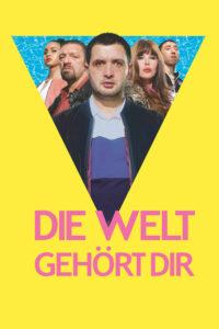 Dialogbuch & RegieFFS München