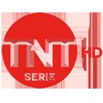 TNT_Serie_HD_Logo_2016